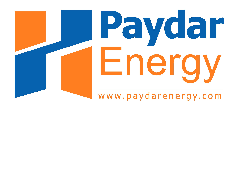 Paydar Energy
